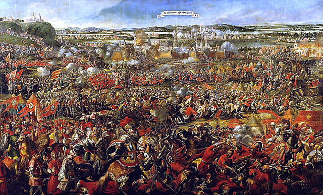 640px-Battle_of_Vienna_1683_11