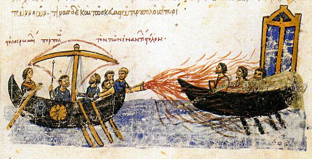 640px-Greekfire-madridskylitzes1