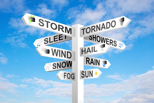 7-meteorology