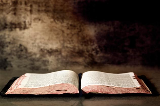 9-bible