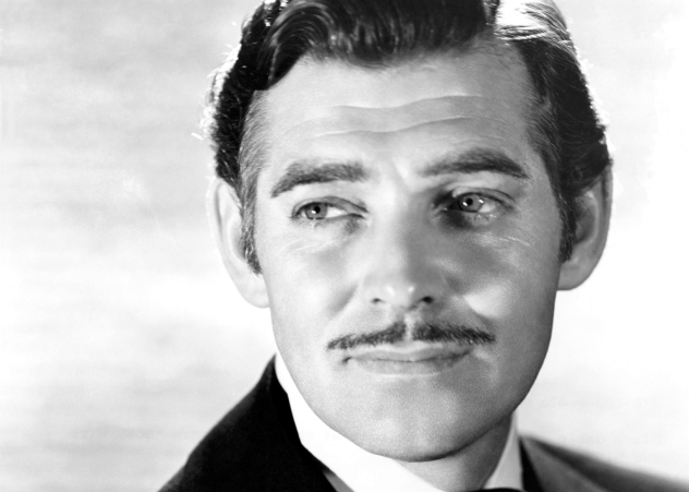Clark_Gable_as_Rhett_Butler_portrait