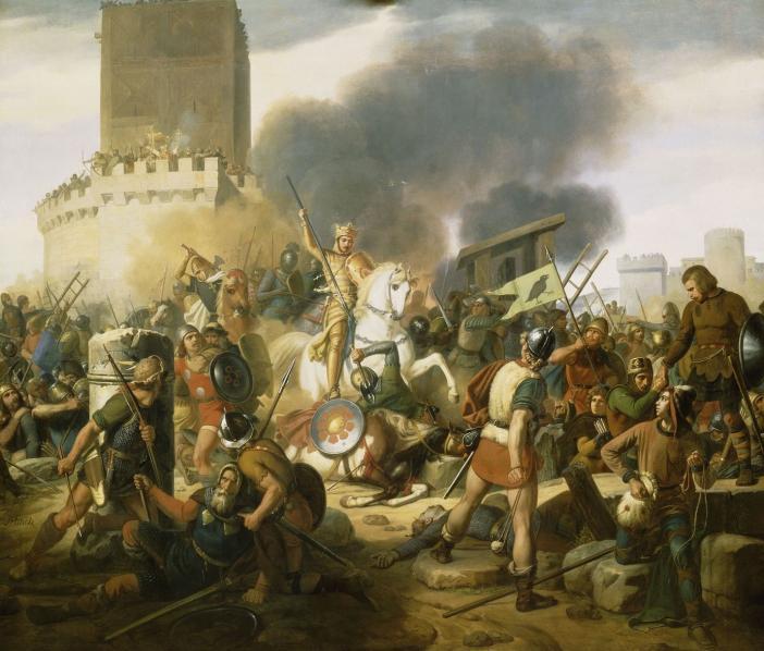 Siege_of_Paris_(885–886)