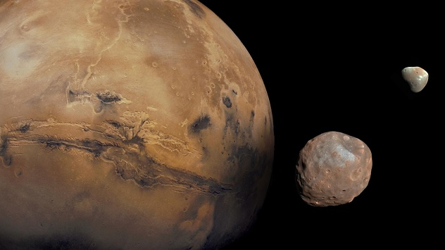 mars-moons