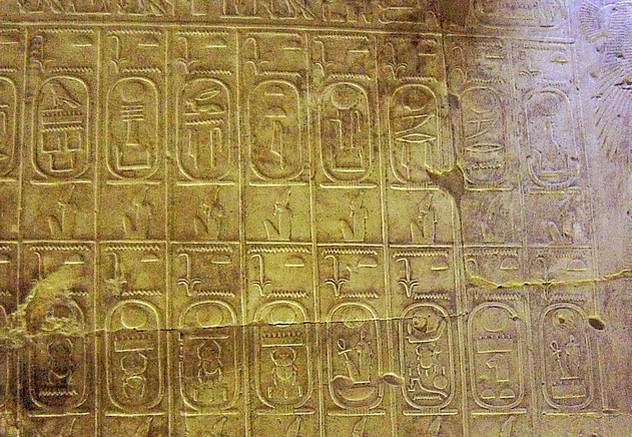 Authentic Historical Artifacts No One Can Explain Listverse - 30 incredible historic artifacts