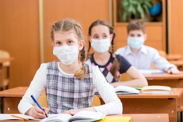 4- pandemics