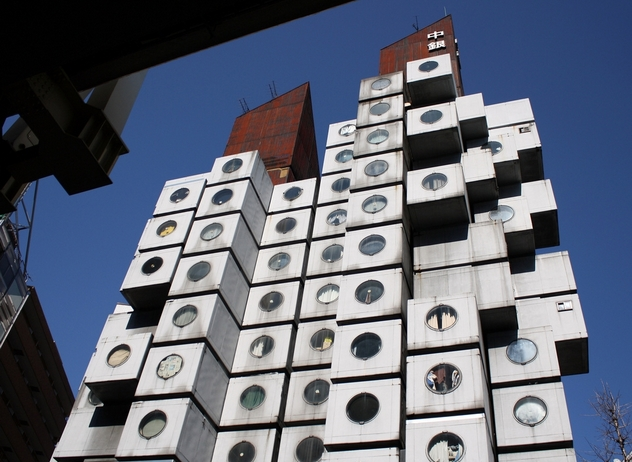 4_nakagin-capsule-tower