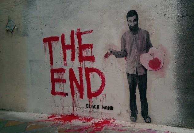 5_38536-blackhand-1