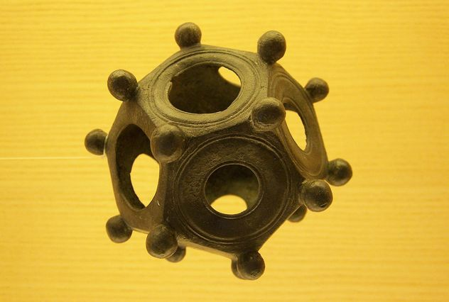 6_Dodecahedron