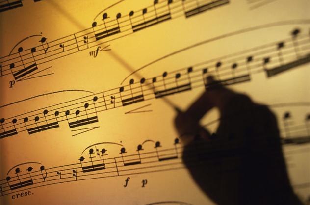 7- symphony