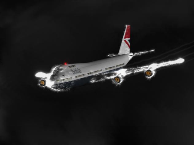 800px-747-ba9
