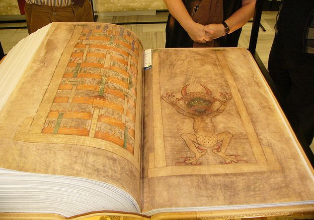 9_Codex_Gigas