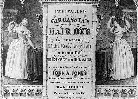 Circassian_hair_dye crop