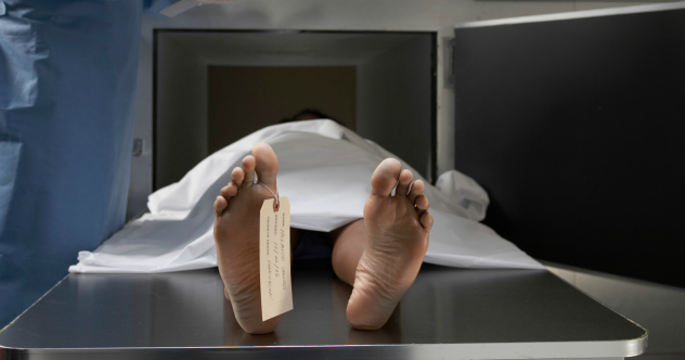 10 Horrible Myths And Misconceptions About Embalming Listverse