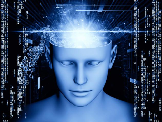 10 Brain