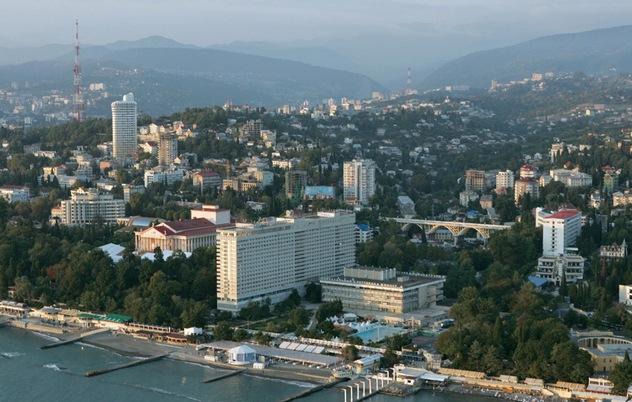 4_RIAN_archive_166989_Sochi