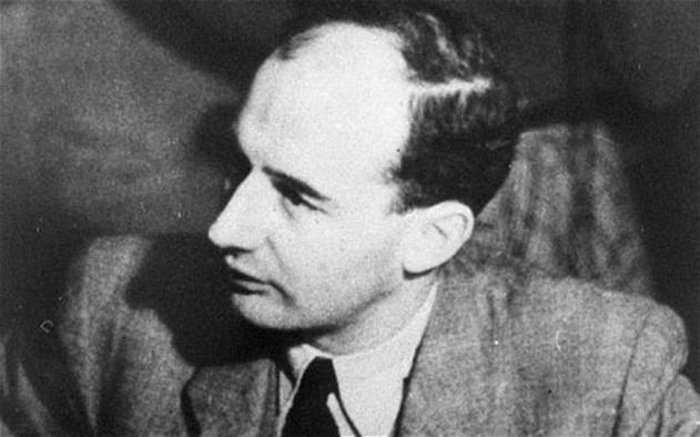 5_Raoul-Wallenberg_2555322b