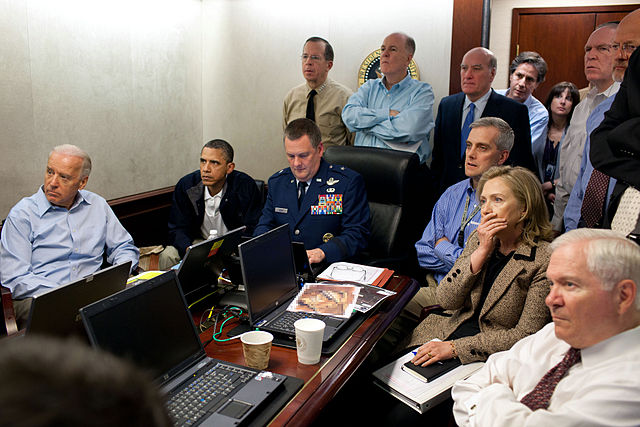 640px-Obama_and_Biden_await_updates_on_bin_Laden