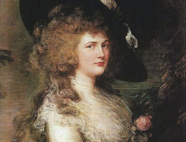 6_Lady Cavendish
