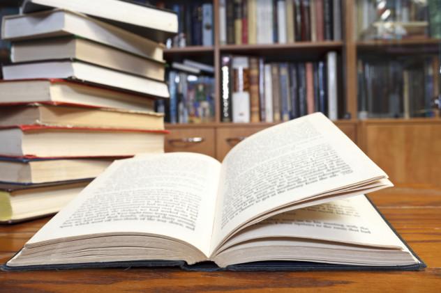 9 book