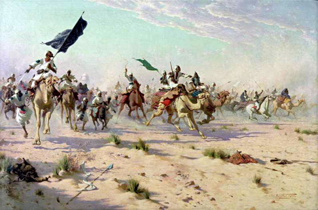 Battle_of_Omdurman-1
