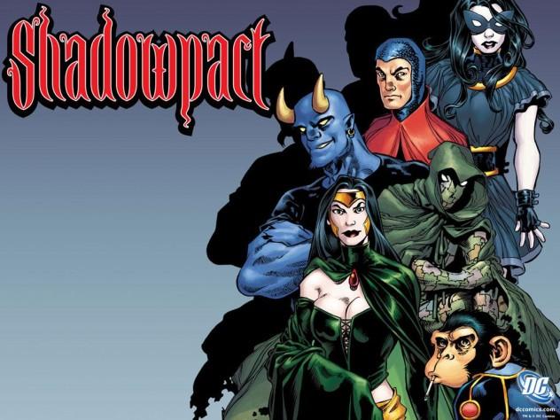 1 shadowpact
