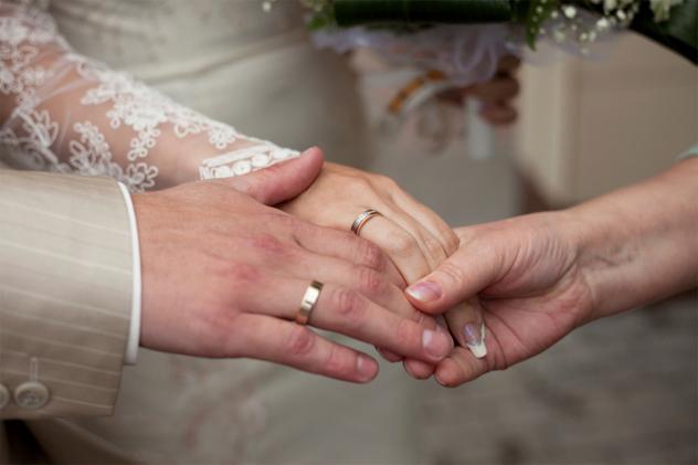 1- wife lending