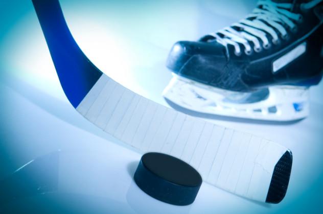 10 hockey b