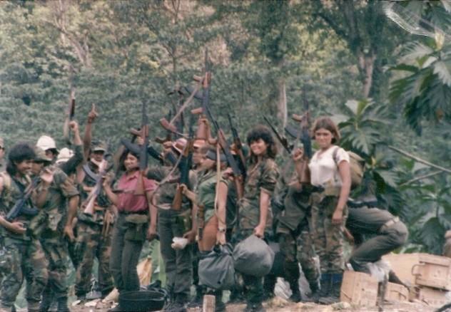 1024px-Contra_commandas_1987