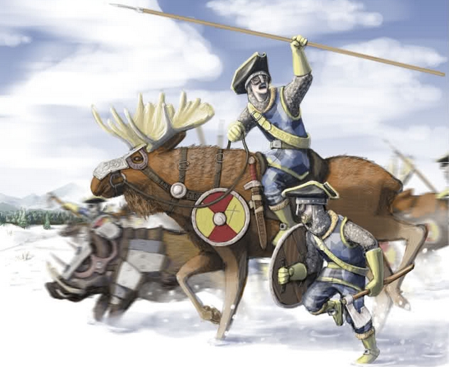 1_swedish-moose-cavalry