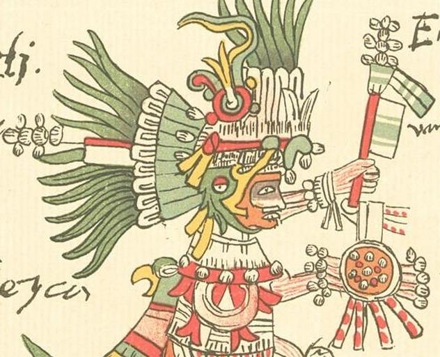 2_Huitzilopochtli