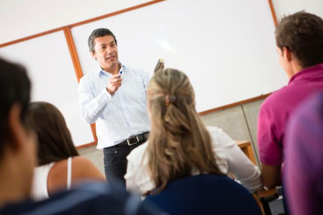 3 cheat seminar