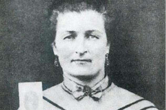 4- Malinda Blalock