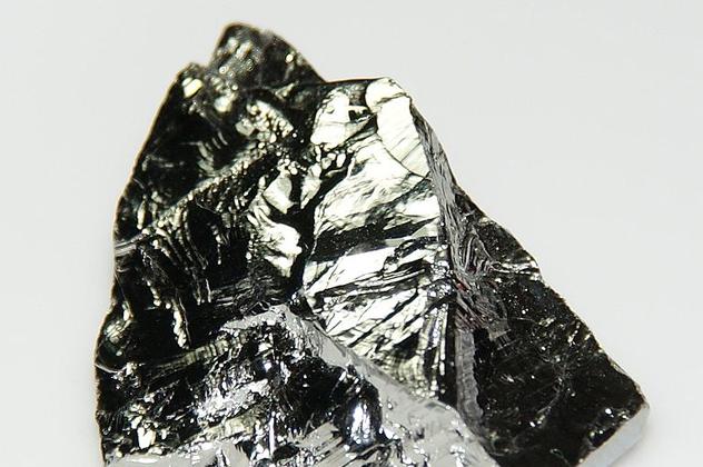 6- germanium