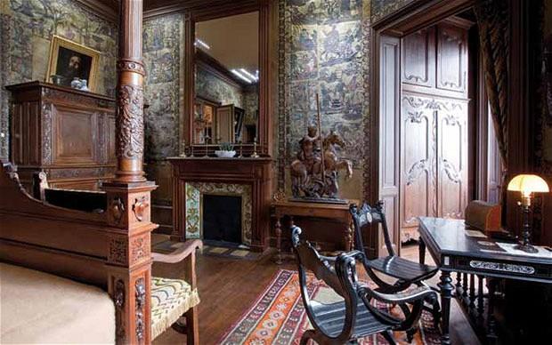 maison-bedroom_1838645i-1