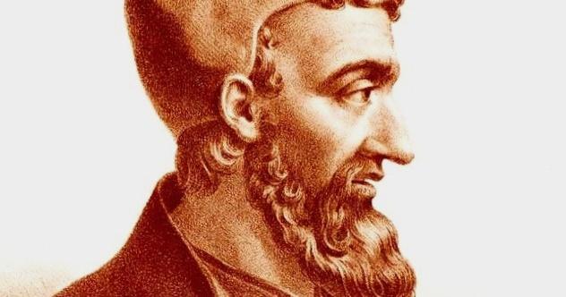 10 Ancient Critics Of Christianity