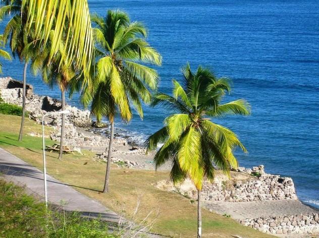 10 800px-Great_hurricane_of_1780_Sint_Eustatius