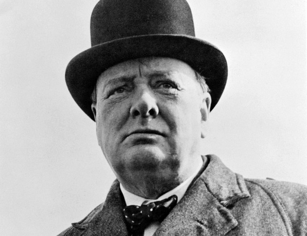 3_Sir_Winston_S_Churchill