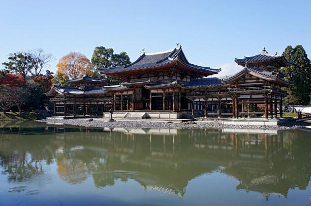 4 Kyoto