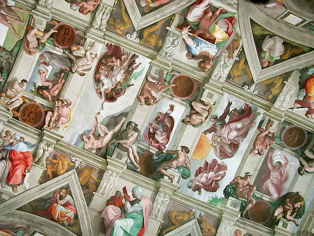 640px-Chapelle_sixtine_plafond