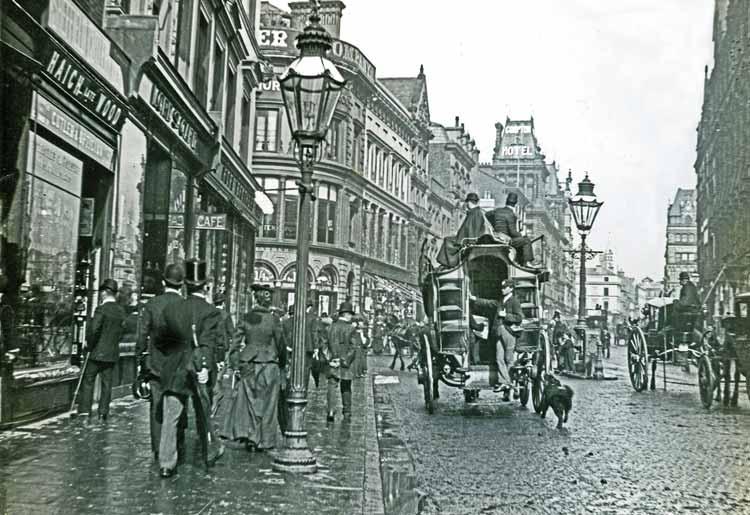 Church-Street-1890s
