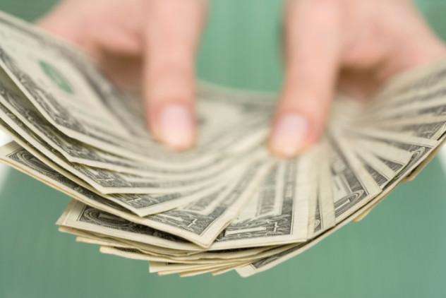 1 income