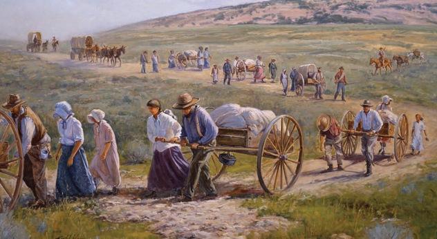 1_handcarts