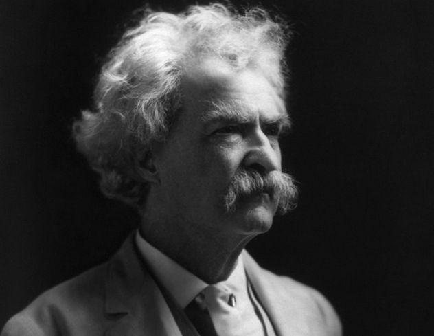 3_Twain
