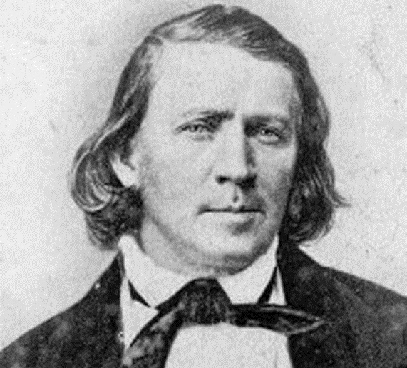 6 brigham young