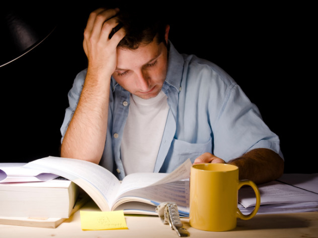 6 study