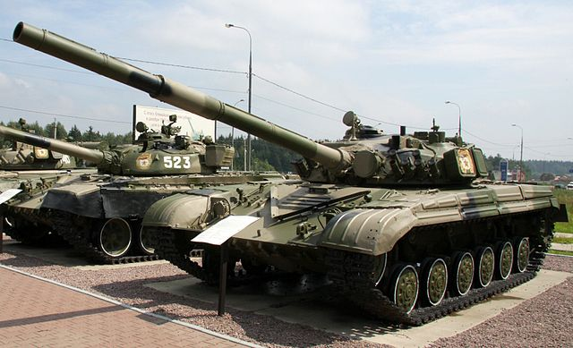 640px-T-64AK_at_the_T-34_Tank_History_Museum