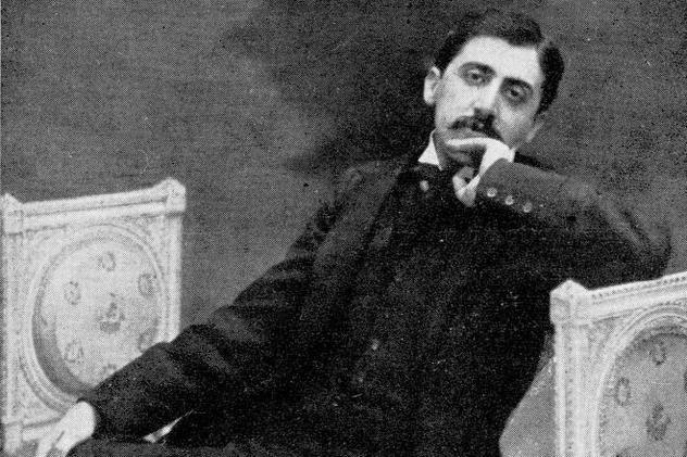 8_Proust