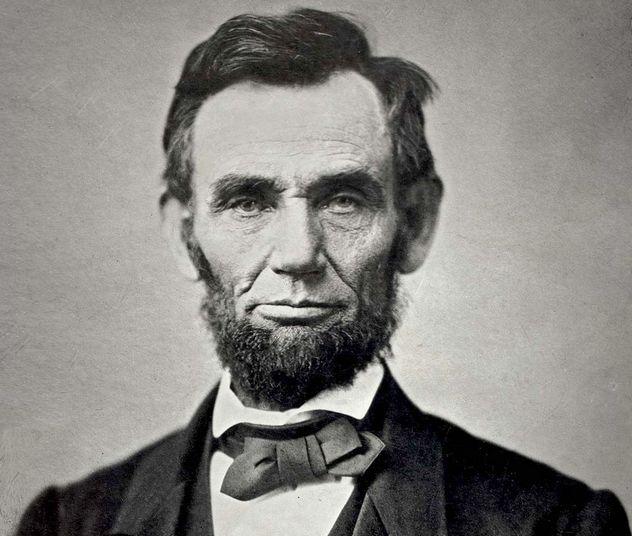 9_Lincoln