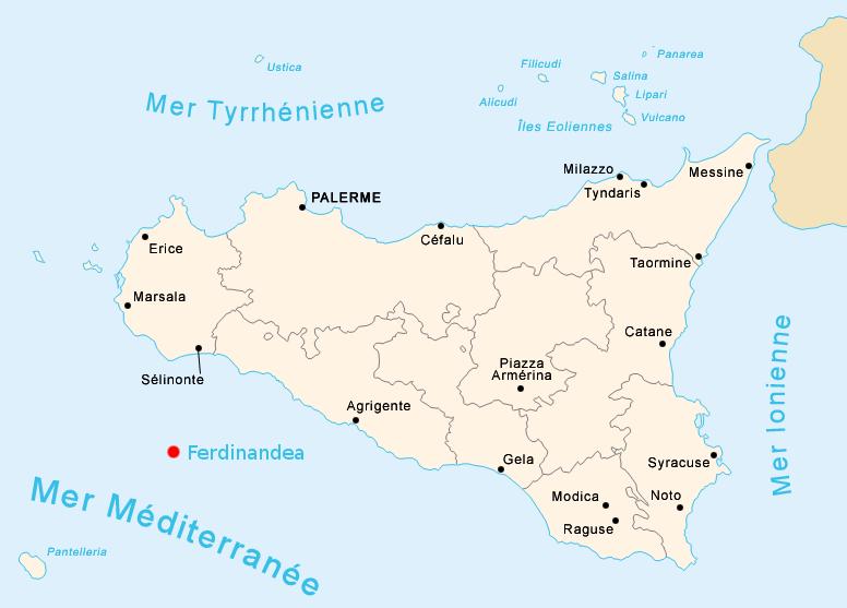 Ferdinandea-fr