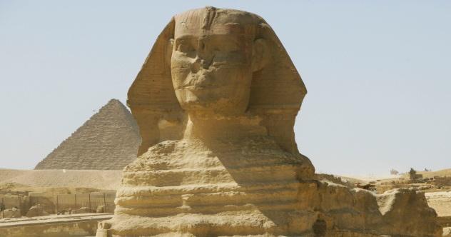 https://listverse.com/wp-content/uploads/2015/03/Sphinx1.jpg